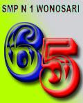 HUT SMP 1 Wonosari